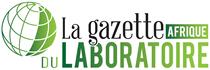 LA GAZETTE DU LABORATOIRE AFRIQUE