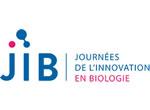 JIB 2018