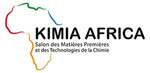 KIMIA AFRICA
